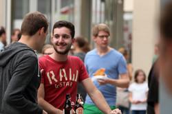 Straßenfest_2015_033