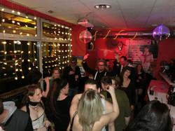 Kiez Party 031