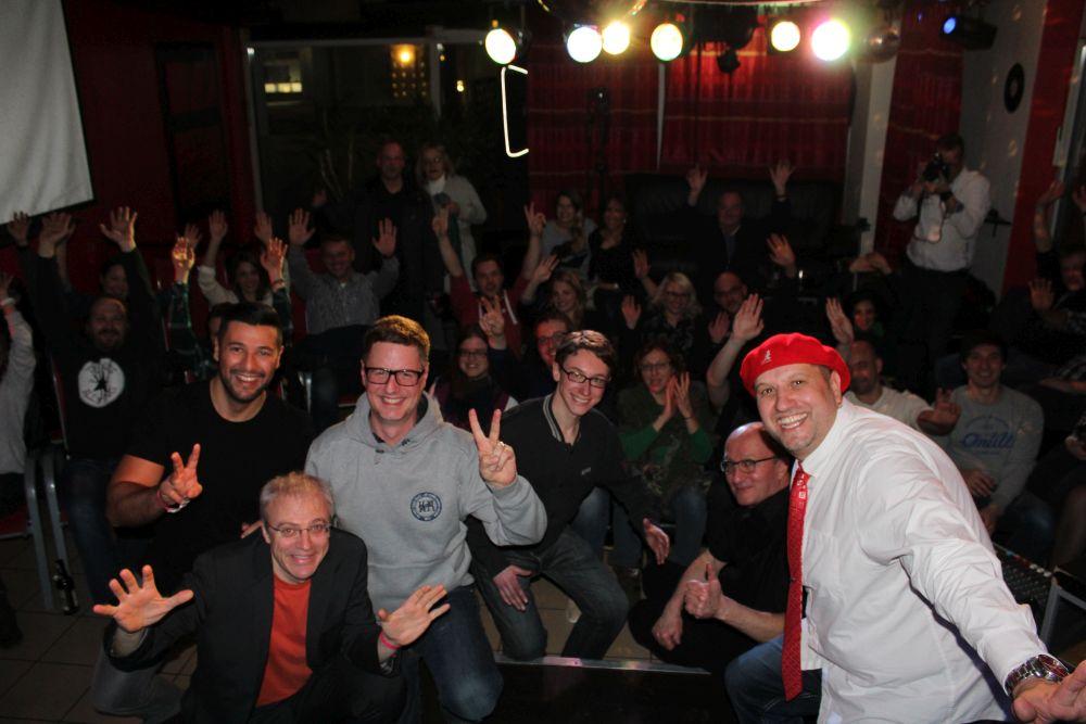 Comedy-Stage-Backnang-Januar-34