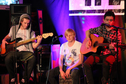 Unplugged-2211-THNumber74-wheres-the-grace-35