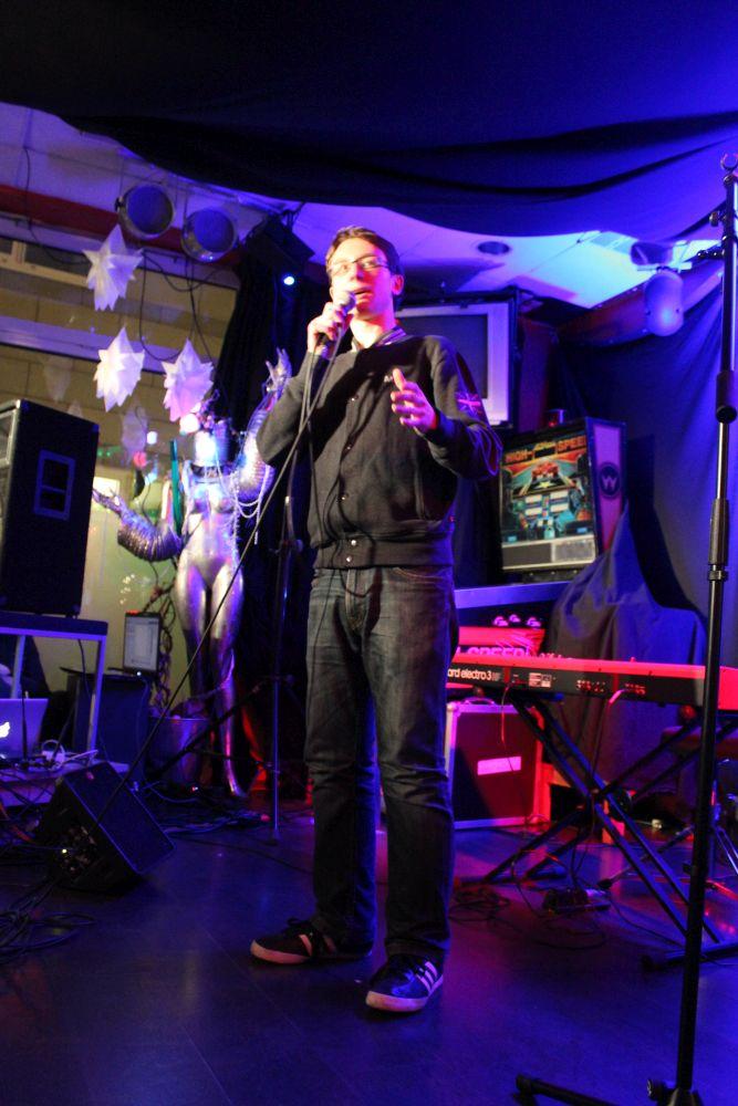 Comedy-Stage-Backnang-Januar-20