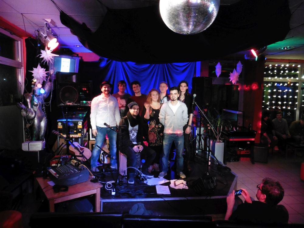 Unplugged-dasWohnzimmer-Backnang-Januar-22