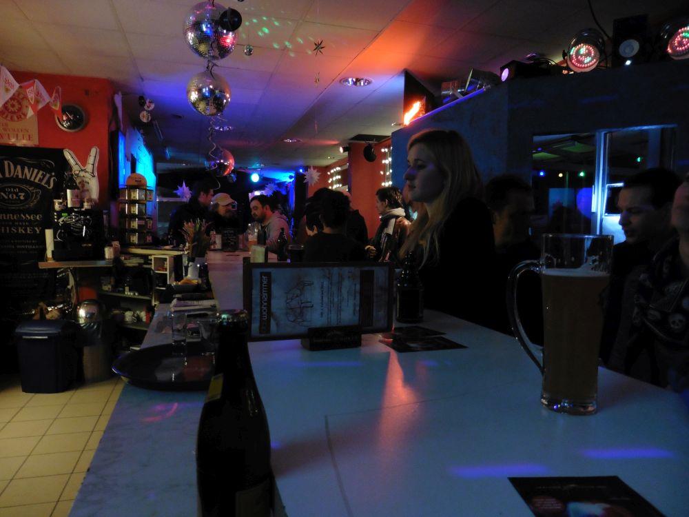 Unplugged-dasWohnzimmer-Backnang-Januar-14