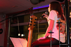 Unplugged-2211-THNumber74-wheres-the-grace-22