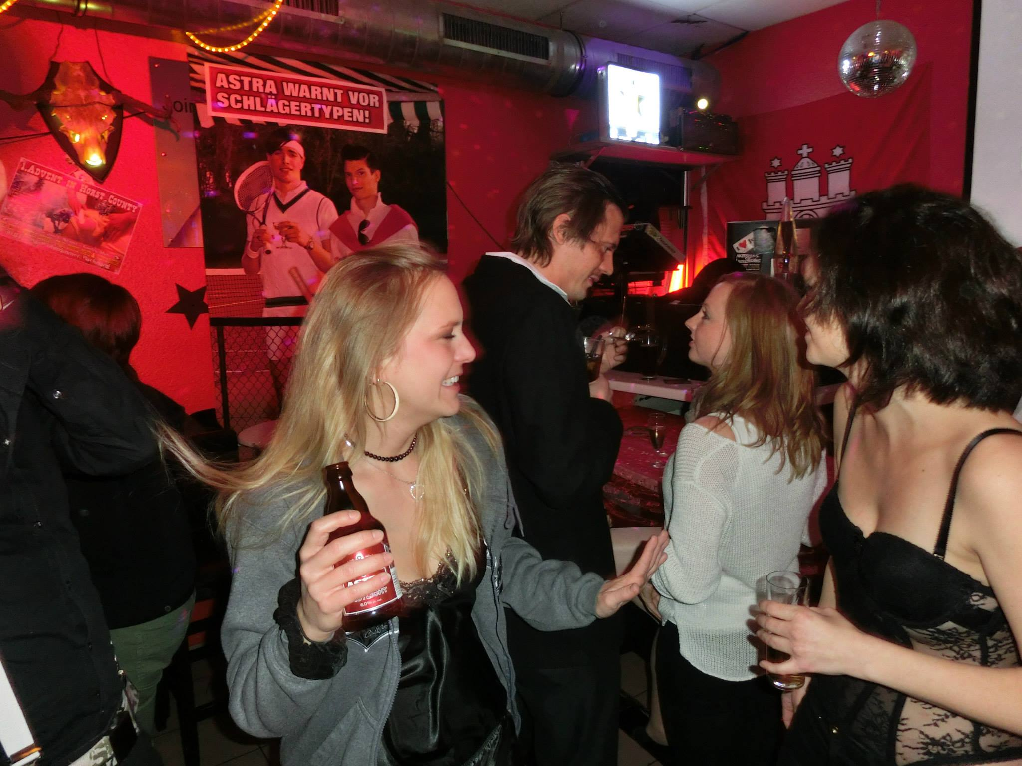 Kiez Party 047
