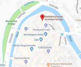 Google Maps dasWohnzimmer.JPG