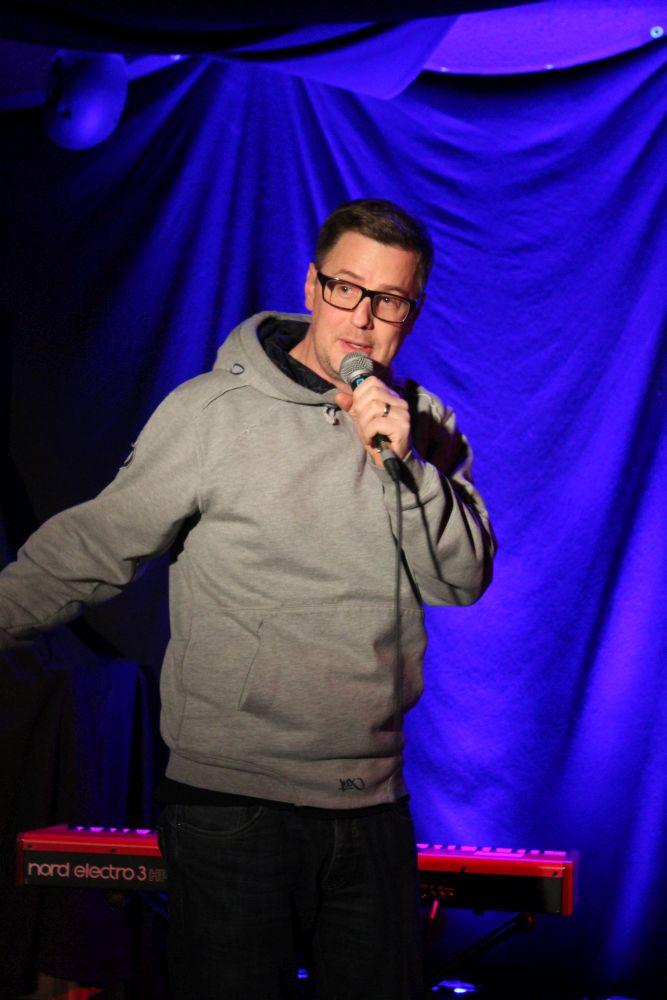 Comedy-Stage-Backnang-Januar-25