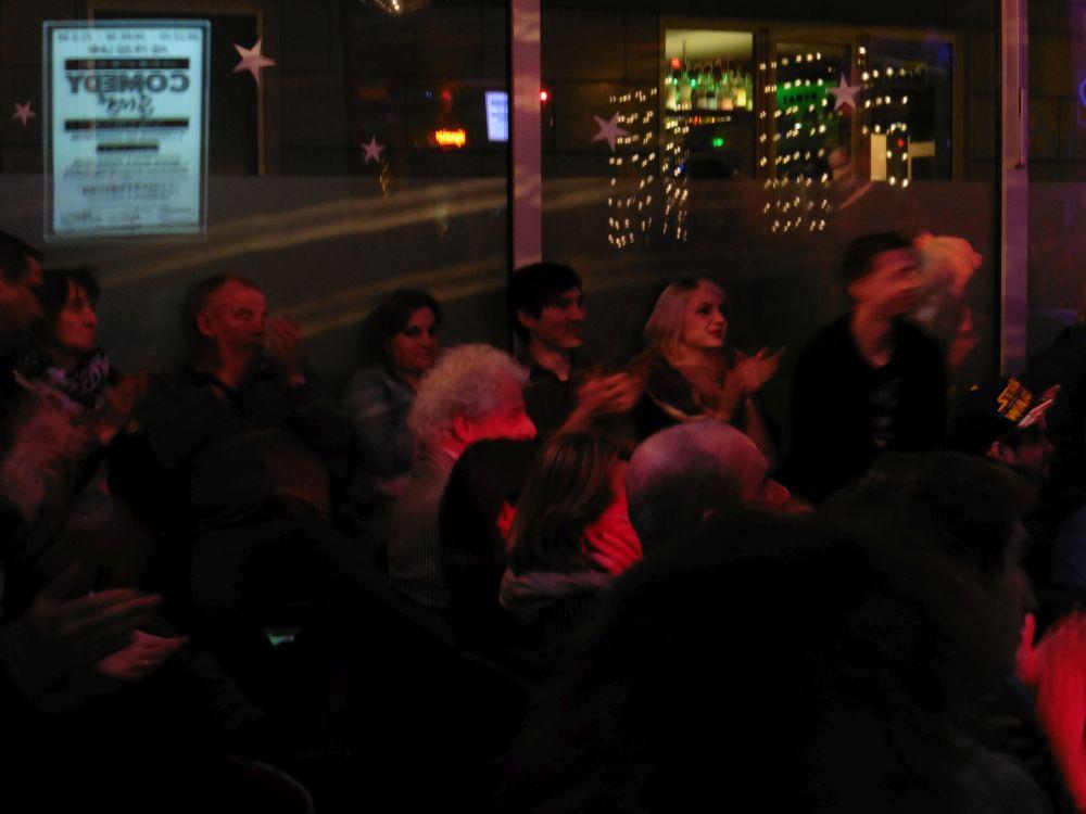 Unplugged-dasWohnzimmer-Backnang-Januar-10