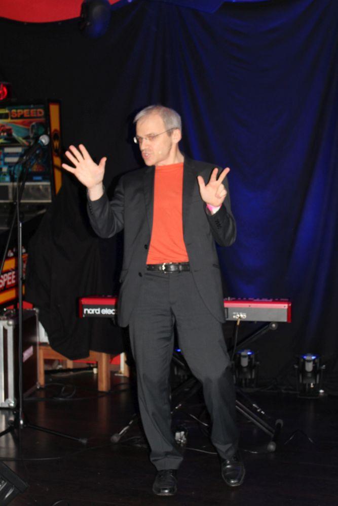 Comedy-Stage-Backnang-Januar-15
