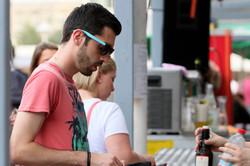 Straßenfest_2015_137