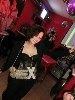 Kiez Party 036