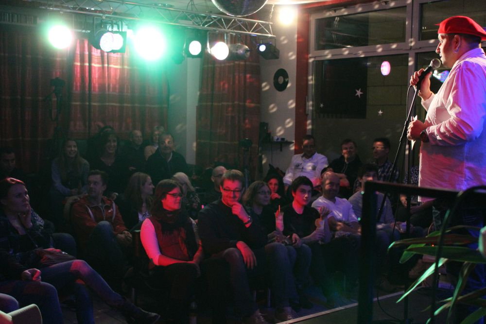 Comedy-Stage-Backnang-Januar-1