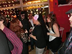 Kiez Party 021