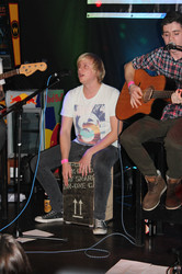 Unplugged-2211-THNumber74-wheres-the-grace-38