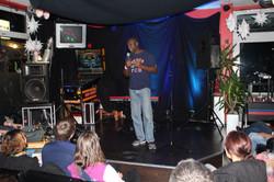 Comedy-Stage-Backnang-Januar-6