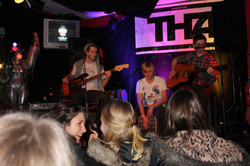 Unplugged-2211-THNumber74-wheres-the-grace-36