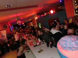Kiez Party 020