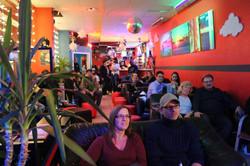 Comedy-Stage-Backnang-Januar-2