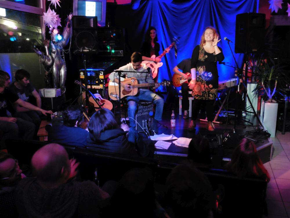 Unplugged-dasWohnzimmer-Backnang-Januar-17