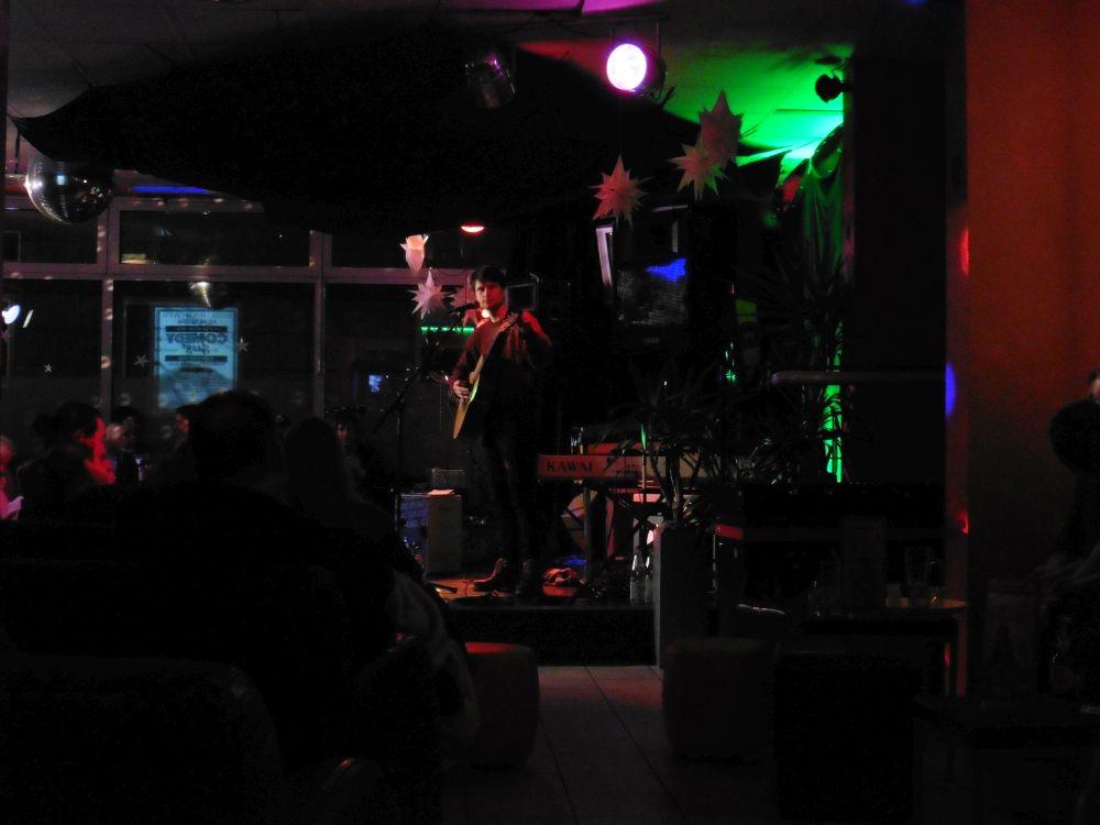 Unplugged-dasWohnzimmer-Backnang-Januar-4