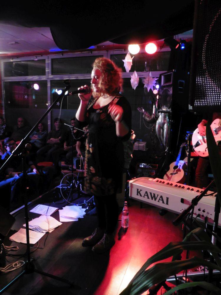 Unplugged-dasWohnzimmer-Backnang-Januar-16
