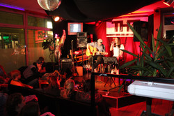 Unplugged-2211-THNumber74-wheres-the-grace-28