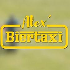 Biertaxi_Logo_edited_edited.jpg