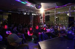 Comedy-Stage-Backnang-Januar-14