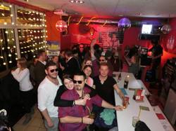 Kiez Party 014
