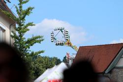 Straßenfest_2015_103