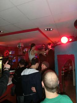 Kiez Party 051