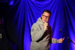 Comedy-Stage-Backnang-Januar-27