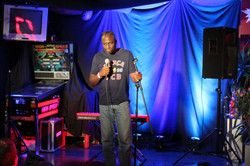 Comedy-Stage-Backnang-Januar-5