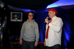 Comedy-Stage-Backnang-Januar-29