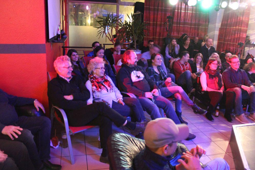 Comedy-Stage-Backnang-Januar-3