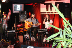 Unplugged-2211-THNumber74-wheres-the-grace-26