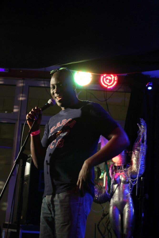 Comedy-Stage-Backnang-Januar-4