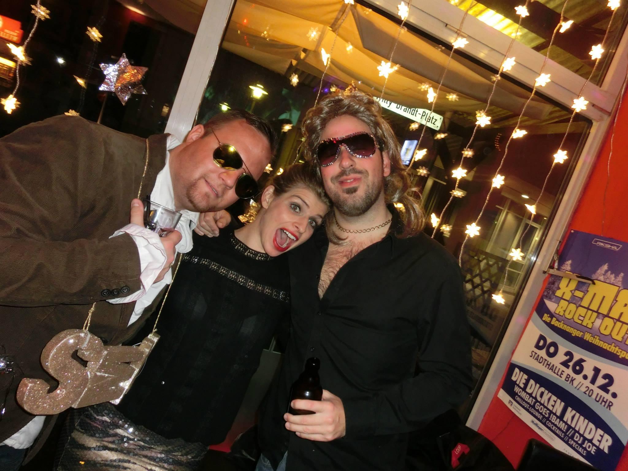 Kiez Party 045