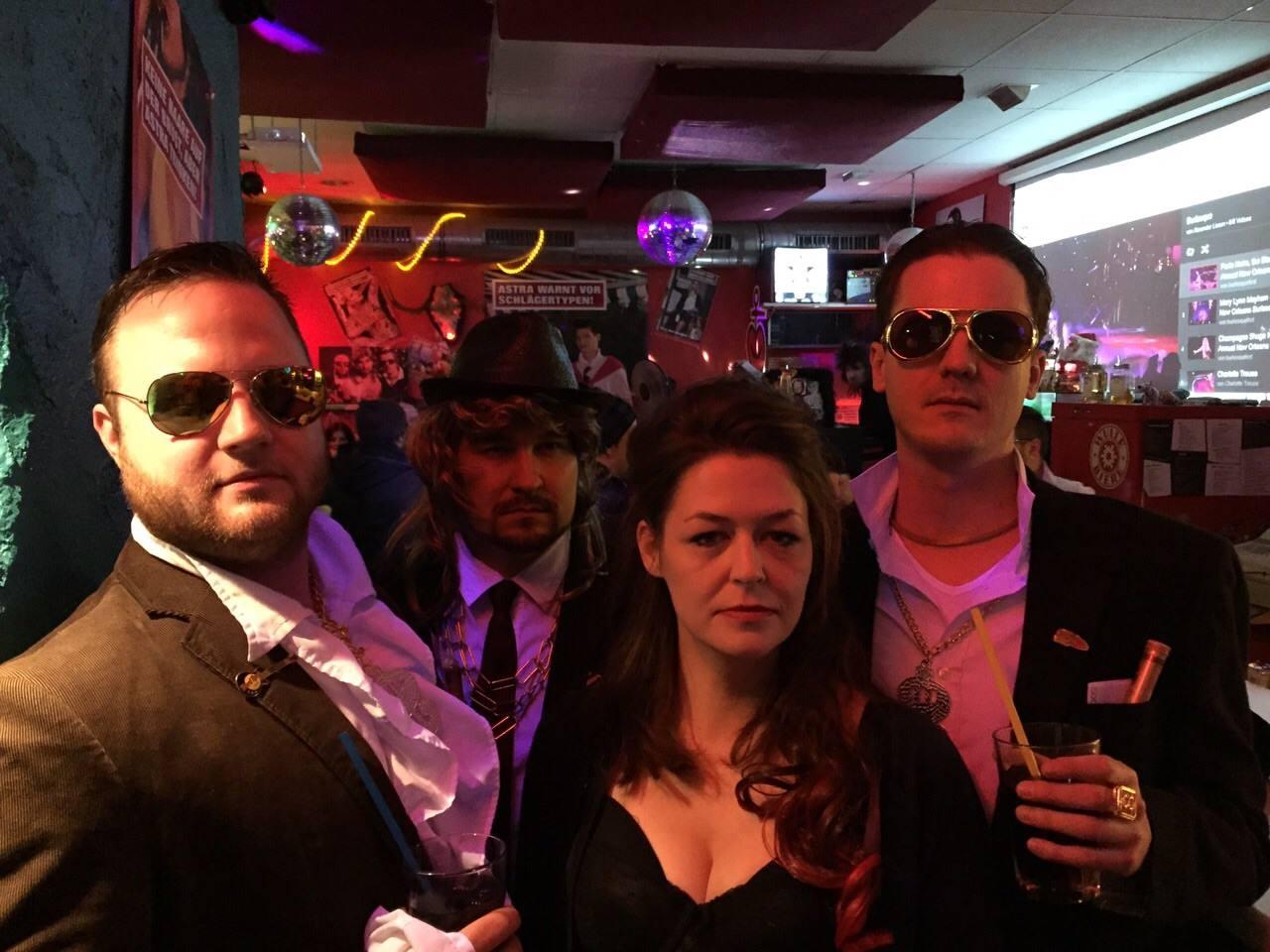Kiez Party 02