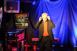 Comedy-Stage-Backnang-Januar-12