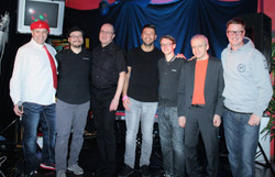 Comedy-Stage-Backnang-Januar-33