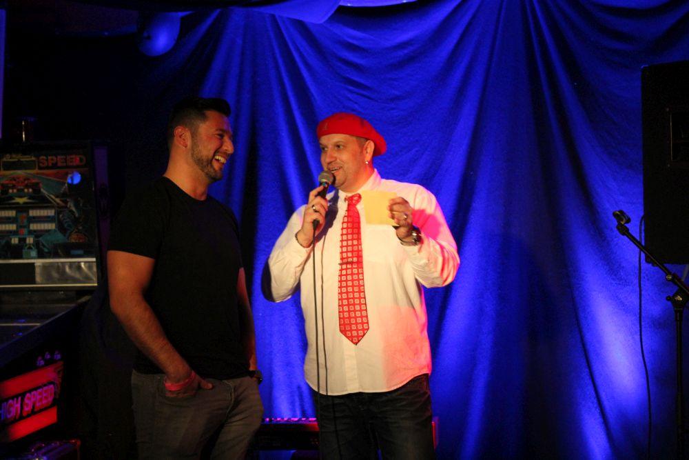 Comedy-Stage-Backnang-Januar-24