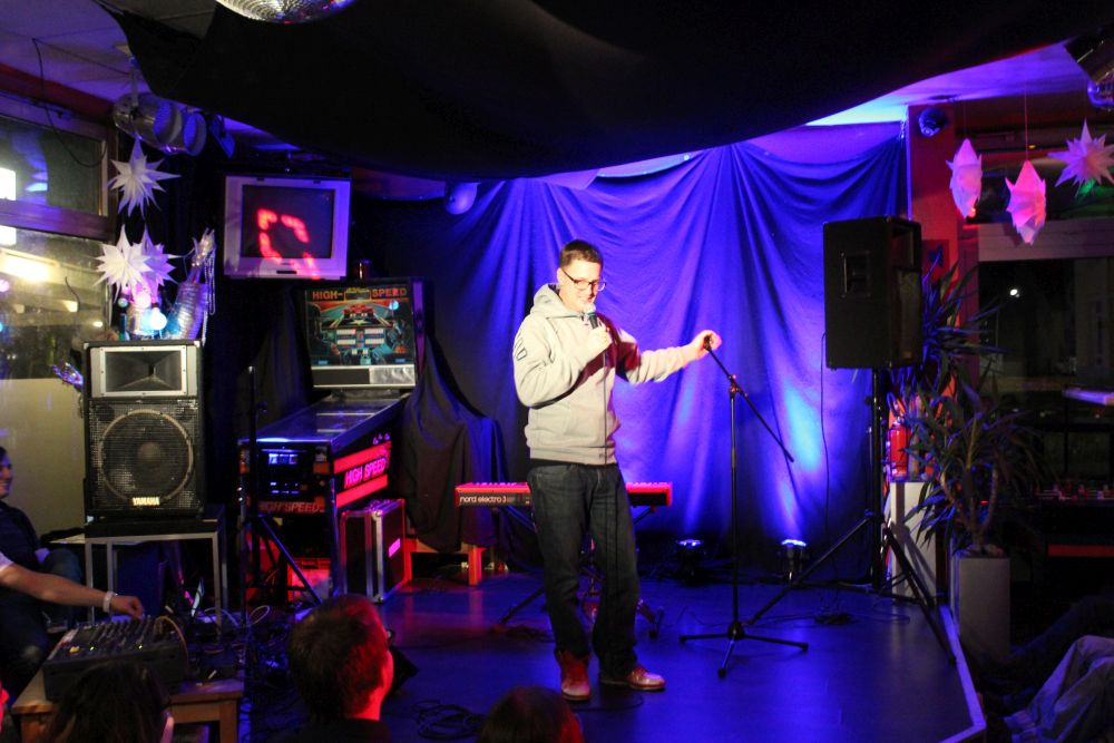 Comedy-Stage-Backnang-Januar-28