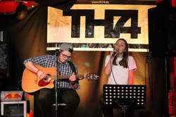 Unplugged-2211-THNumber74-wheres-the-grace-10
