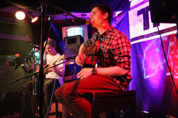 Unplugged-2211-THNumber74-wheres-the-grace-52