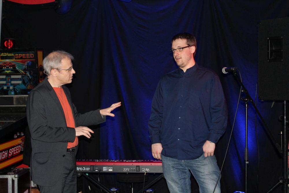 Comedy-Stage-Backnang-Januar-16