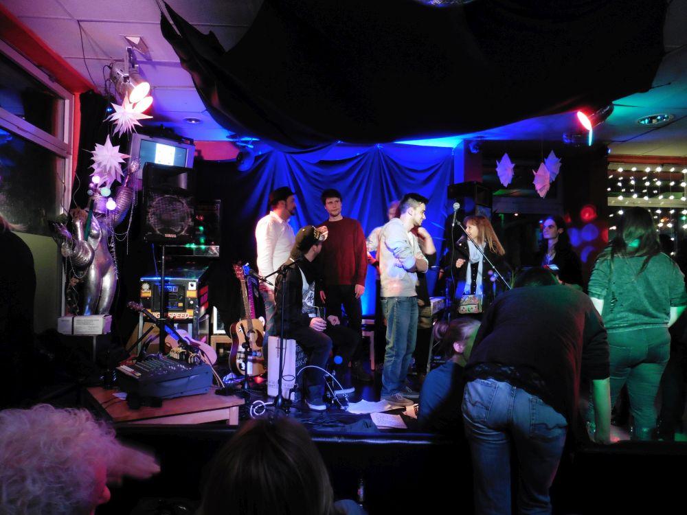 Unplugged-dasWohnzimmer-Backnang-Januar-21