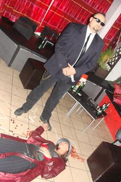 Tarantino53