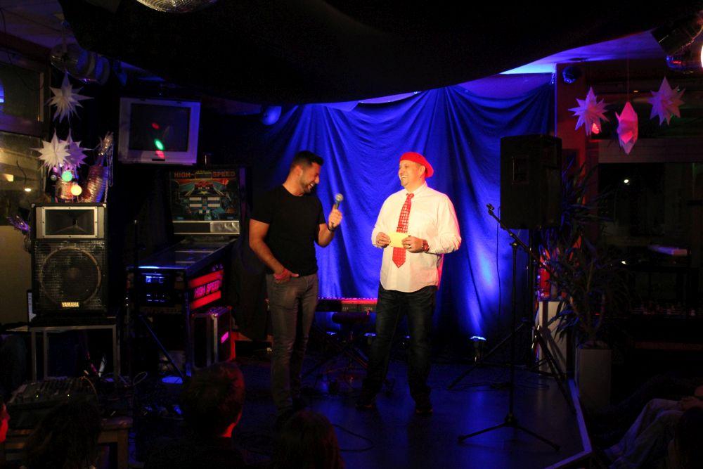Comedy-Stage-Backnang-Januar-23