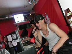Kiez Party 053
